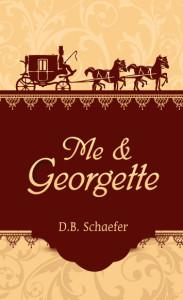 Me & Georgette