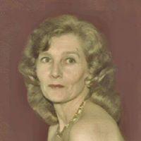 Francine Howarth