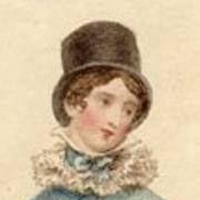 JolieBeaumont